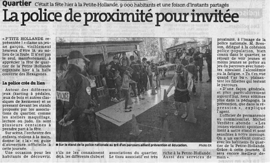 Vign_Article_fete_de_quartier_copie