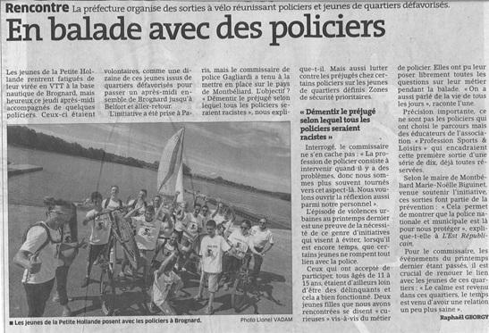 Vign_Article_jeunes_police