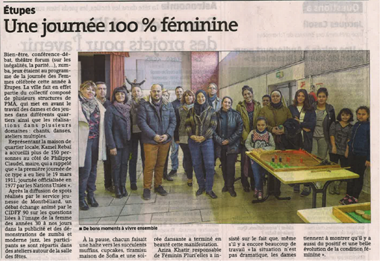 Vign_Article_journee_de_la_femme_2016