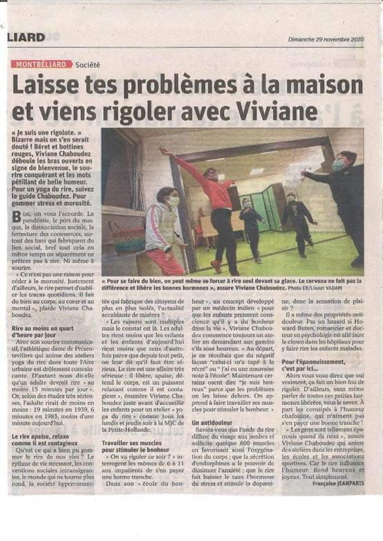 Vign_Article_viviane