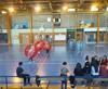Vign_Bubble_Soccer_partenariat_Espace_Jeune