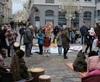 Vign_Festival_solidarite_18_11_13_