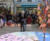 Vign_Festival_solidarite_18_11_15_