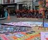 Vign_Festival_solidarite_18_11_7_
