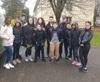 Vign_Visite_Ecole_de_Police